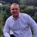 John, 39  , Simmern