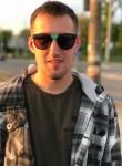 Yaroslav, 26, Minsk