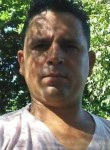 Edmilson Lacerda, 40  , Paranavai
