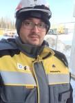 Tot eshchye, 34, Rostov-na-Donu
