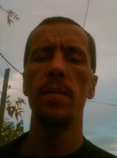 oleg, 44, Bermuda, Hamilton