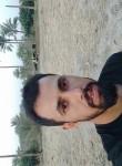 Amar, 18  , Al Hindiyah