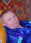 ruslan, 70  , Novorossiysk