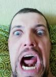 Denis, 34  , Ushachy