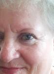 Antonina, 70  , Kolomna