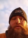 Kincade, 28  , Omaha
