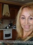 Elena, 48, Barnaul