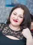 Alena, 34  , Stakhanov