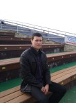 Vitaliy, 32, Penza