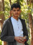 Supreme  Subash, 20  , Kathmandu