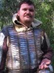 Aleksandr, 41, Volgodonsk