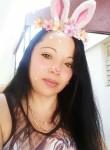 Yunia, 35  , Havana