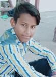 Shivam, 18, Agra