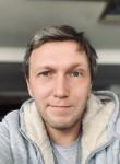 dmitryskvord30