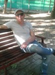 Irakli, 44, Moscow