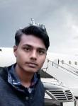 Shiva, 18  , Unnao
