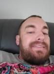 Broman, 36  , Fort Walton Beach