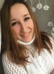 Mariya, 22  , Sertolovo