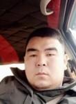 Bayaman, 27  , Bishkek