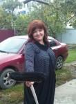 Alina, 47  , Trudobelikovskiy