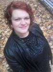 MARFA, 32  , Zolotonosha