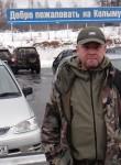 Mikhail, 48  , Yuzhno-Sakhalinsk
