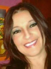 Milagros, 52, Spain, Esparreguera