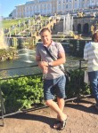 maksim, 33  , Firsanovka