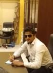 Shaik, 18, Al Mahbulah