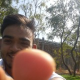 rockabye, 22  , Anjad