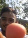 rockabye, 21  , Anjad