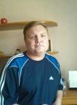 Алексей, 47  , Elan