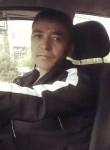 Utkir, 40  , Bishkek