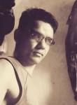 Vikcy, 23  , Angul