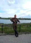 Marat, 28, Donetsk