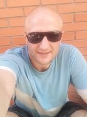 Dima, 33, Ukraine, Berdyansk