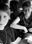 Ruslan, 19  , Tulun