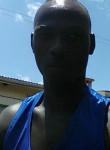 Erick, 29  , Eldoret
