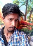 Jãck, 18 лет, Chennai