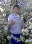 Tatyana, 43  , Irbit
