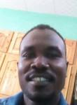 حافظ سعيد, 39  , Khartoum