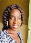 Madel , 46  , Libreville