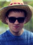 Stanіslav, 23  , Poltava