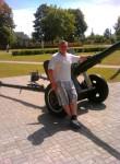 Denis, 34  , Lobnya