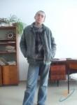Саша, 34, Rivne