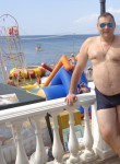 Denis, 45  , Kimry