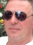Pavlin, 46  , Doncaster