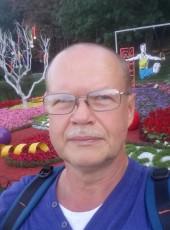 Anatoliy, 56, Ukraine, Kiev