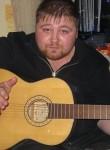 Vasiliy Nevazhno, 35  , Saint Petersburg