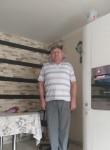 kirill, 40  , Frolovo